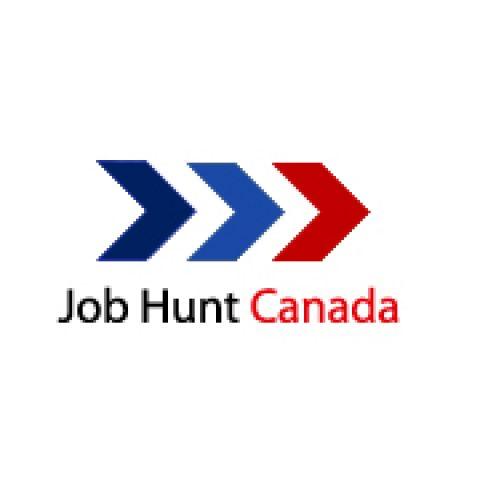 Job Hunt Canda