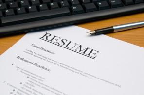 resume_jobhuntcanada